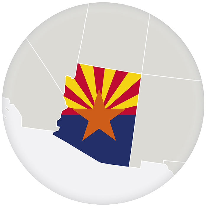 AZ Schools Now Representing Arizona's Public Education