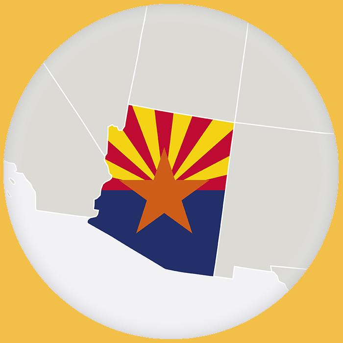 AZ Schools Now Representing Arizona's Public Education