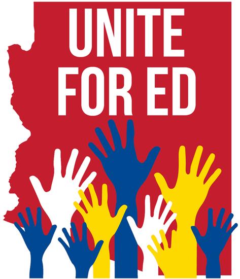 Unite for Ed